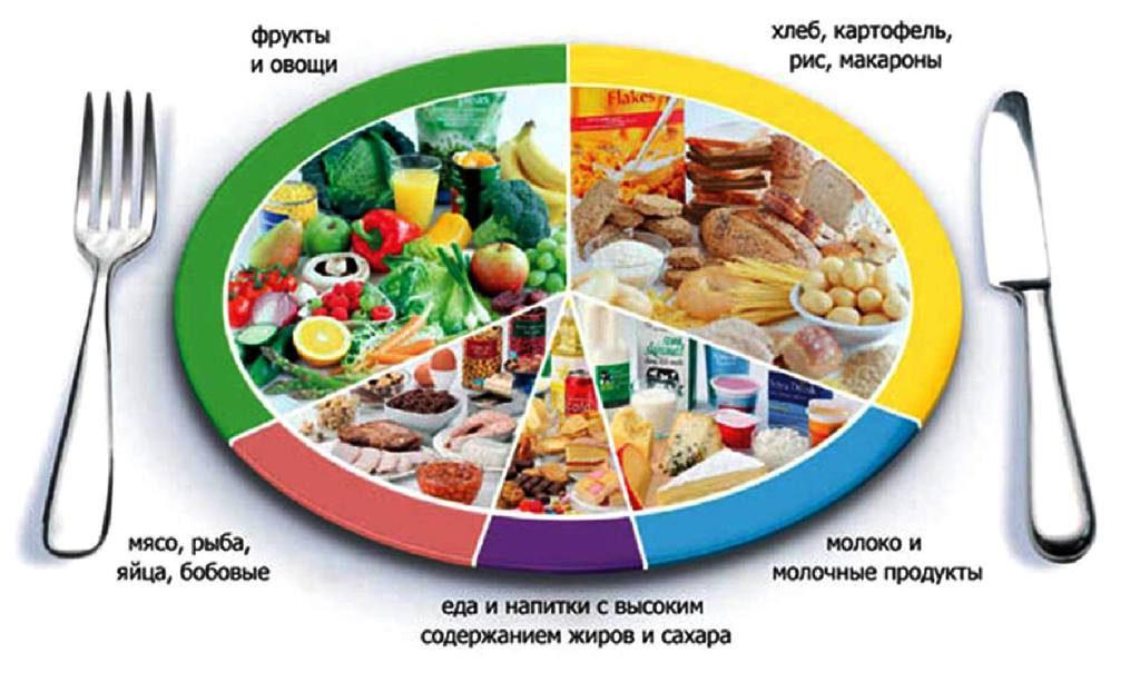 Для быстрого переваривания пищи. Народные средства для улучшения пищеварения